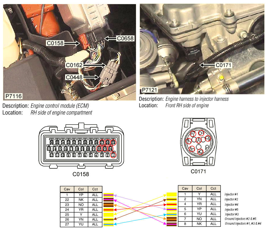 Discovery Td5 Wiring Diagram 28 Wiring Diagram Images Wiring Land Rover  Discovery List Land Rover Discovery Ecu Diagram