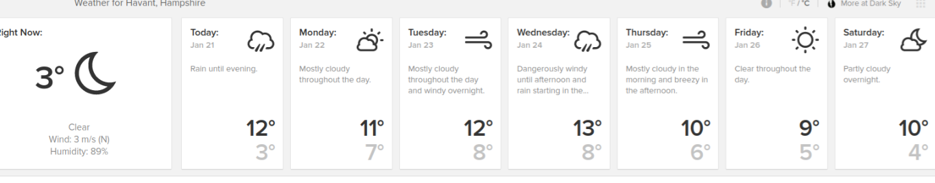 Weather up to the 27th January.png