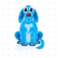bluedog333