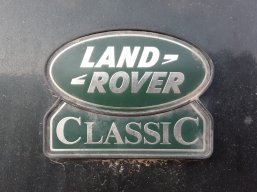 Western Slope Rover